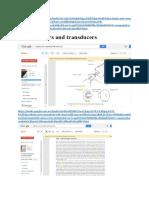 Robotic Sensor eBook Link