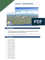 VFR 18