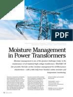 vn185_14_MoistureManagementinPowerTransformers