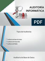 tiposdeauditoriainformatica.pdf