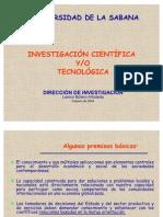 Conceptos_de_Investigación