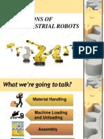 robotapplications.pptx