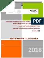 DPSO_U1_A1_MCAJ