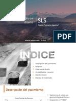 Ejemplo Diseño SLS