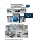 Guia_Lab_Materiales_de_Construccion.pdf