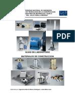Guia_Lab_Materiales_de_Construccion.pdf