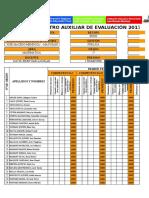 Registro Auxiliar 2017 Ofical d