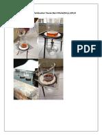 Lampiran Pembuatan Tawas Besi NH4Fe