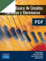 Análisis Básicos de Circuitos Eléctricos y Electrónicos - Ruiz, Arbelaitz, Etxeberria & Ibarra - 1ed