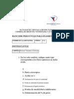 BANCO-DE-PREGUNTAS.docx.pdf