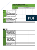 Rubrica de Trabajo Colaborativo.pdf