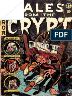 Tales from the Crypt 044,Tales from the Crypt v2 001.pdf