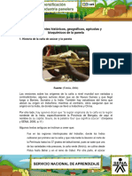 Material 1. Antecedentes Historicos Geograficos-2