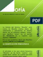 CLASES DE FILOSOFÍA.ppt