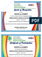 SAMPLE Certificate of Recognition.docx