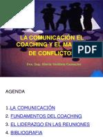 12 COACHING_Y_COMUNIC.ppt