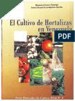 Manual_hortalizas.pdf