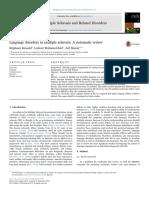 LJE EN ESCLEROSIS MULTIPLE.pdf
