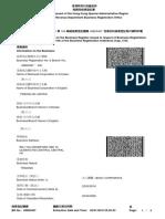 EIExtract PDF