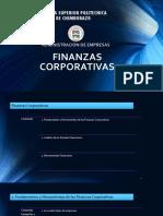 Finanzas Corporativas Lenin