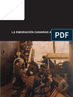 5734-monograficobibliografiacanariaamerica.pdf