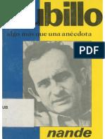 1380.pdf