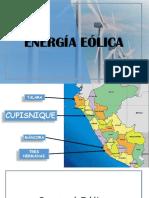 CupisNique - Peru