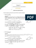 4.S14 SOL Sustitución Trigonométrica-Aula