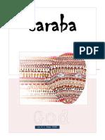 Saraba_6