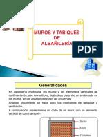 Ponencia_Metrados_-_2_hjvmmAh.pdf