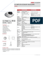 DS-2CD2512F-IS-2.8MM