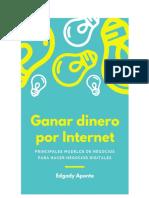 Modelos+de+Negocios+de+Internet+Marketing+•+Ebook