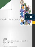 Introducción a Virus Completo