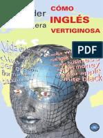 inglesmuestra.pdf