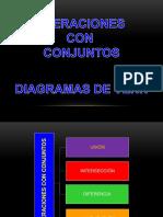 diagramasdevenncursomate42-150528002858-lva1-app6891.pdf