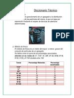 DOSIFIACIONES URP.docx