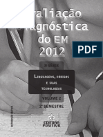 SPE_2012_NOVO_EM 3_LOTE 2_AVA_DIA_LIN_AL.pdf