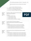 Activity 6 - Online Activity - Unit 2 Ivan 2do Intento