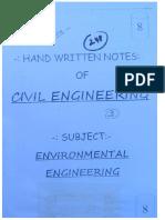 8.Environmental_Engineering (CE) by www.ErForum.net.pdf
