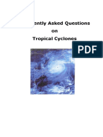 Faq Cyclone