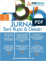 Menafsirkan_Makna_Karya_Seni_Rupa_melalu.pdf