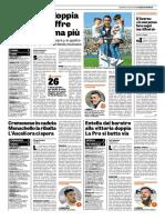 La Gazzetta Dello Sport 22-04-2018 - Serie B - Pag.2