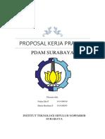 Proposal Kerja Praktik 2003edit Lagi Lagi