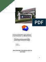 002-Teacher's Manual 2017 -2018c_pdf