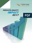 Pe Impact 2017