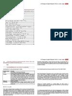 10 Transpo Digests (26 Feb).pdf
