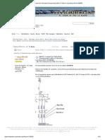 BRICO_ Control de Velocidad (Tempomat) Zafira A. Diesel y Gasolina.pdf