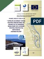 Masterplanul privind managementul riscului la inundatii.pdf