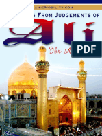 Selections_From_Judgements_of_Hazrat_Ali.pdf