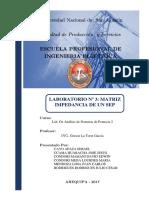 Lab 3 Asipo2